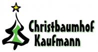 Christbaumhof Kaufmann